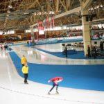 Pyeongchang 2018: Zwischen Short Track und Eisschnelllaufen