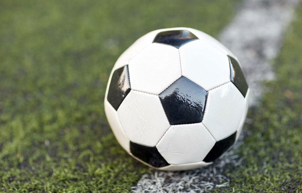 PSV Stralsund lud zum Poseritzer EierHof Cup 2018