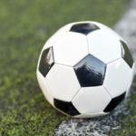 Futsal-Landestrainer hat seine Arbeit aufgenommen