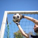 Vom Hansa-Erfolg zum Frauen-Fußball-Leder