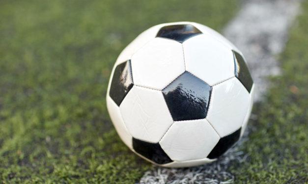 Neubrandenburger Frauen verteidigen Titel beim AOK-Futsal-Cup