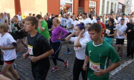 Der Schwedenlauf 2017 im Rückspiegel