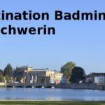 Badminton: 5. Schweriner Schloss Pokal naht