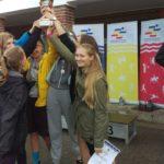 Zurückgeblickt: Sportfest der Gymnasien Vorpommerns