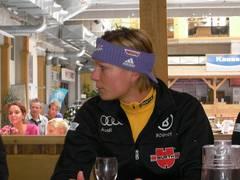 Olympischer Rück- und Ausblick: Die Winterspiele 2014/2018
