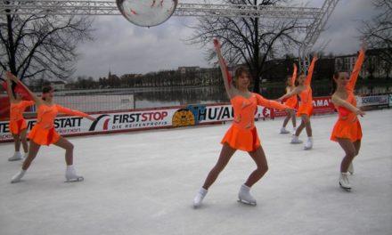 Nationale Titelkämpfe im Zeichen der Olympia-Qualifikation