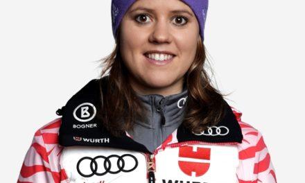 23 Medaillen für schwarz-rot goldene Wintersport-Asse