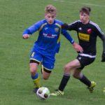 2:3 gegen Tessin – Unnötige Niederlage im Derby