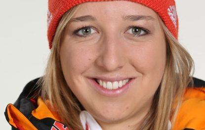 Wintersportlicher Rückblick – auf Innsbruck 2012