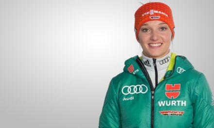"""Olympische """"Winterspiegeleien"""" 2018 zur sportiven Erhellung"""