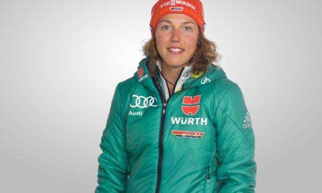 In ausgezeichneter Form: Die deutschen Wintersport-Asse