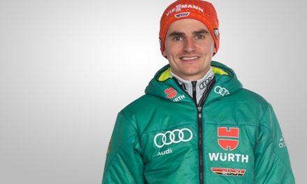 Vor Pyeongchang: Norwegische und deutsche Wintersport-Asse am erfolgreichsten