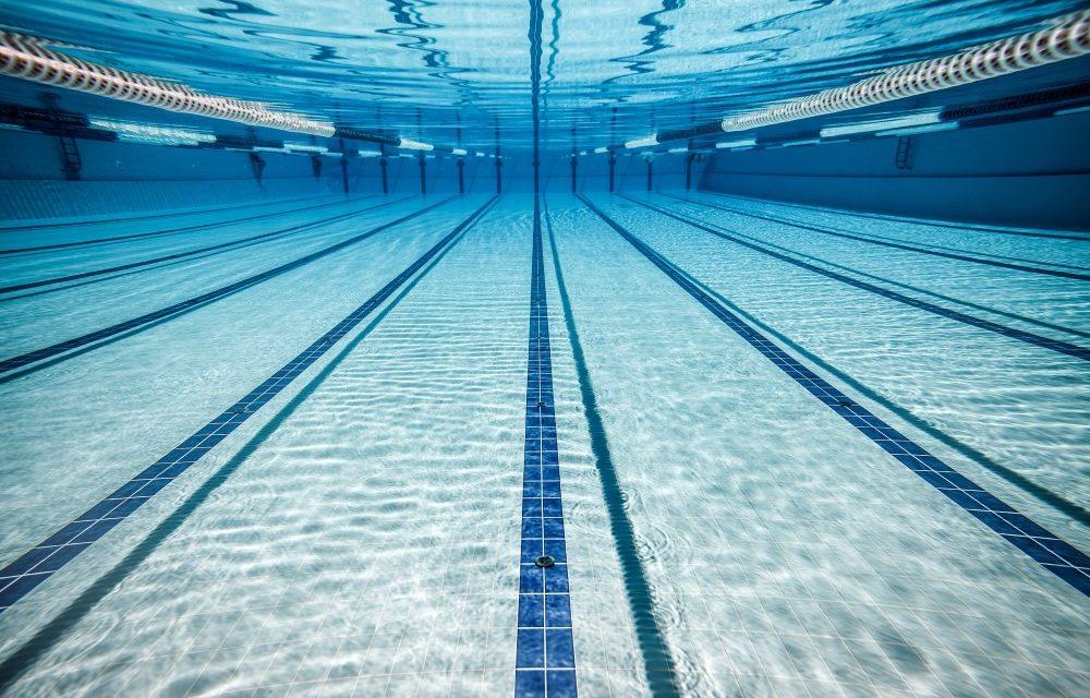 DLRG Ortsgruppe Strelitz lädt zum 12-Stunden-Schwimmen