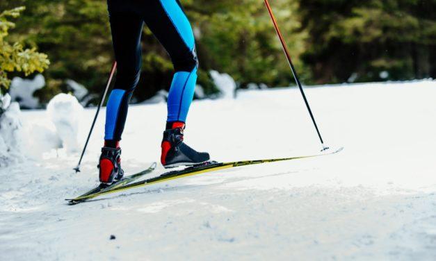 Sportliche Großeinsätze vor Pyeongchang