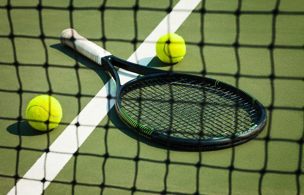 Tennis: Zwischen Australien und M-V