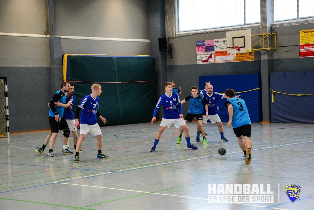 20180127 Schwaaner SV - Laager SV 03 Handball Männer (32)
