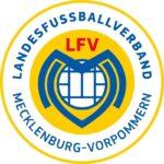 Strandfußball im Doppelpack: Auftakt der ONELOVE-Beachsoccer-Tour in Warnemünde