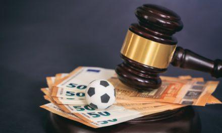 Vier Millionen Euro zusätzlich für die Sportförderung