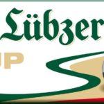 Torgelow und Rostock kämpfen um den Platz im DFB-Pokal