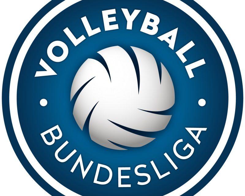 SSC besiegt Vilsbiburg mit 3:0