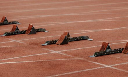 Im Fokus: Die Para-Leichtathletik-EM 2018 in Berlin