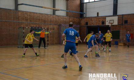 Letzter Spieltag Bezirksliga Nord
