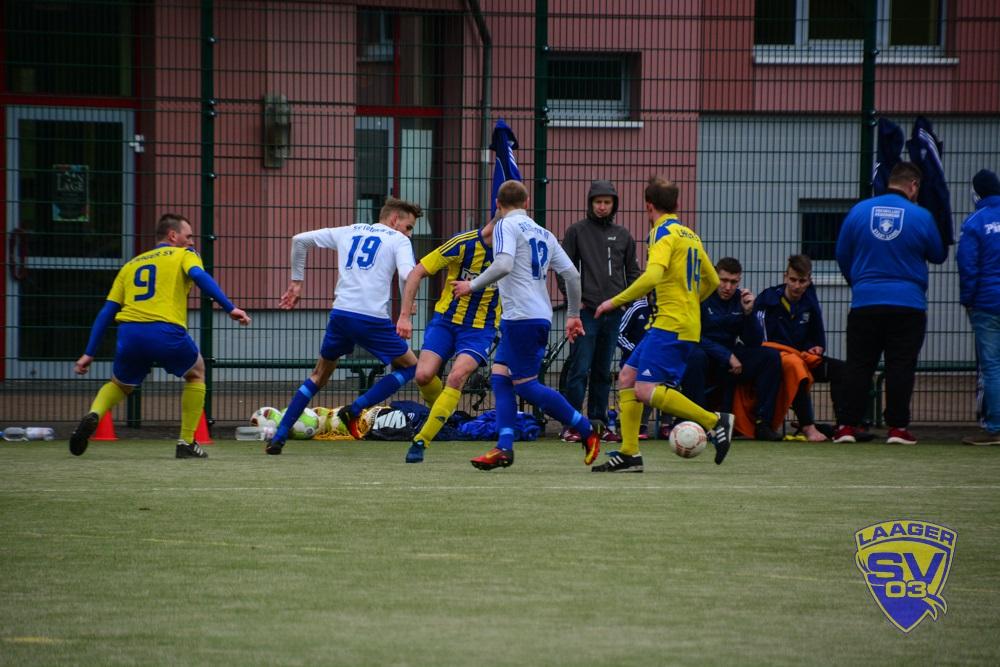 20180414 Laager SV 03 I - SV Teterow