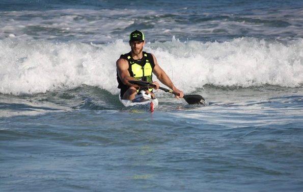 """""""Der Oceansport ist eine sehr interessante Herausforderung…"""""""