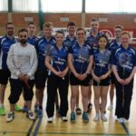 MV spielt Badminton – Im Gespräch mit dem BSC 95 Schwerin