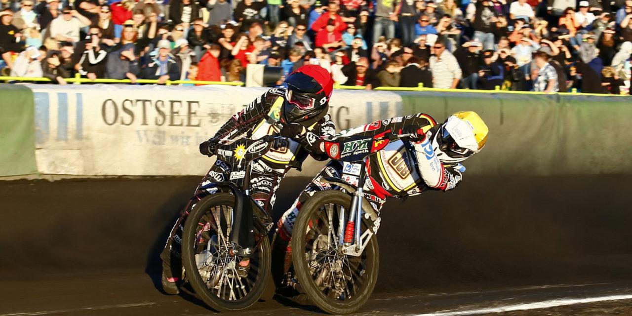 Pfingstchallenge verspricht wieder tollen Speedway-Sport