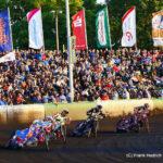 Speedway-Weltmeister kommt zum Pfingstpokal nach Güstrow