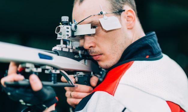 Große Traditionen und viele Talente im Schützensport von M-V