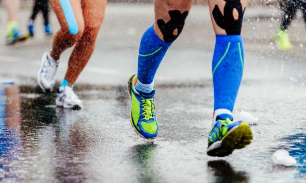 hella marathon nacht rostock 2019