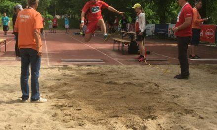 "Special Olympics: ""Es war unvergesslich"""