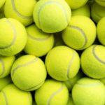 Beach Tennis Weltranglistenturnier in Warnemünde