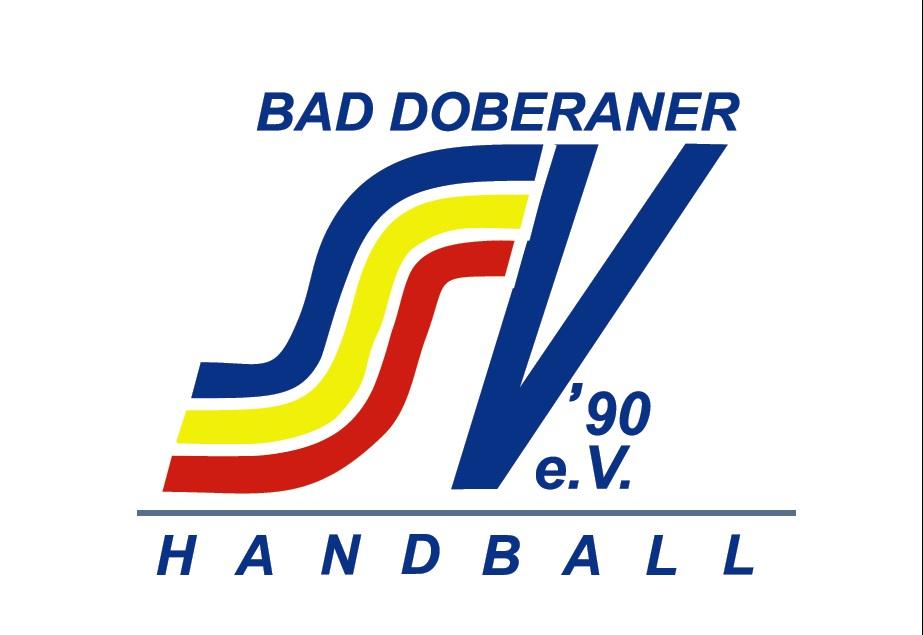 MV spielt Handball – Im Gespräch mit dem Bad Doberaner SV 90
