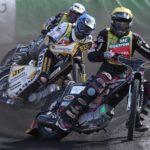 Speedway-GP Teterow: Kai Huckenbeck bekommt die Wildcard