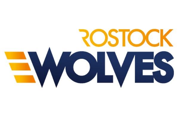 eWolves starten in die Saison