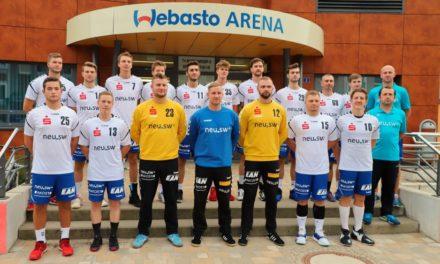 MV spielt Handball – Im Gespräch mit dem SV Fortuna '50 Neubrandenburg