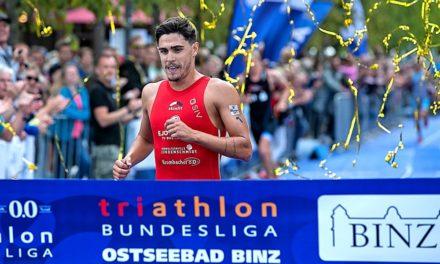 Sieg beim Finale: EJOT Buschhütten neuer Rekordmeister