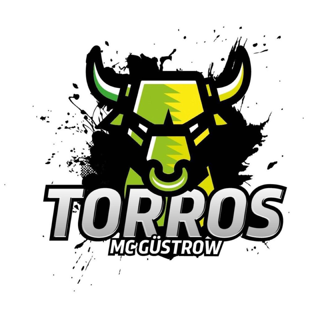 Logo Torros MC Güstrow