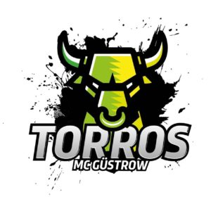 Logo Torros MC Güstrow