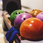 Ein guter Start in die Bowlingsaison