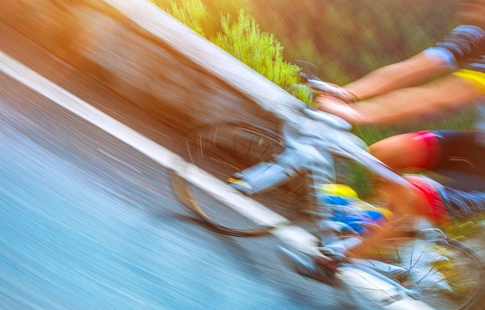 Parchimer Triathlons war wieder eine Top Veranstaltung
