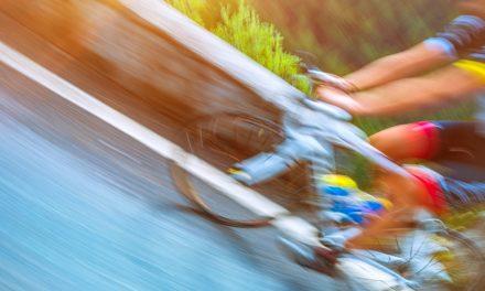 Team Radmarathon Greifswald lädt zur 27. Vorpommern-Radtourenfahrt