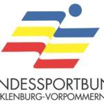 Landessportbund begrüßt Einigung der Bund-Länder-Konferenz zum Amateursport