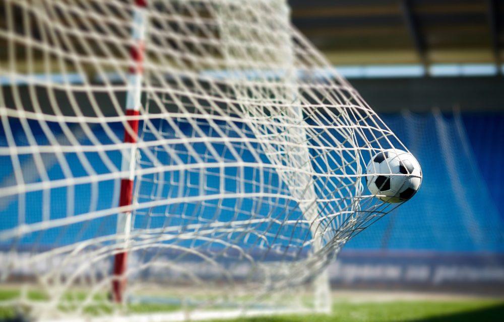 Fußball: Verlängerung der Spielpause bis zum 20. April
