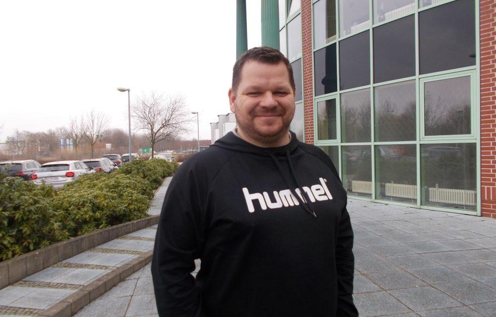 """""""Können nur gemeinsam den Frauen-Handball in M-V nach vorne bringen…"""""""