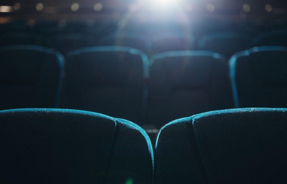 Pokal-Showdown wird ganz großes Kino!