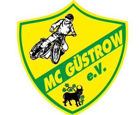 Speedway Europacup im Doppelpack in Güstrow